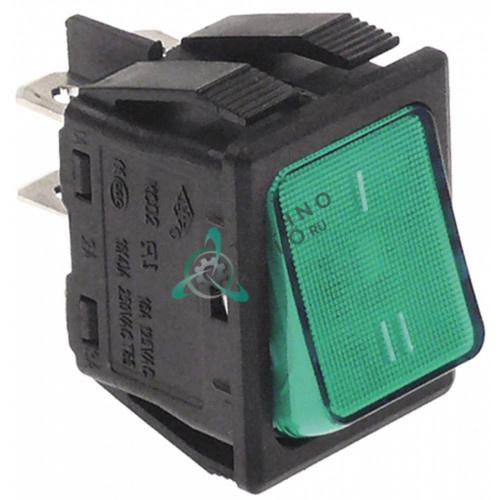 Выключатель 869.346930 universal parts equipment