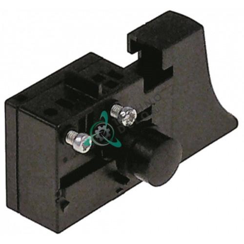 Выключатель IB5804402 для ручного блендера/миксера Sirman мод. VORTEX