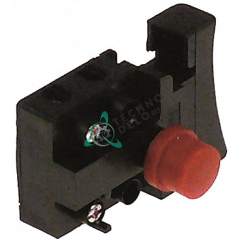 Выключатель IB5804403 для миксера Sirman мод. CICLONE