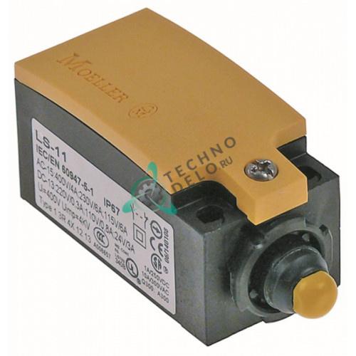 Позиционный выключатель 034.346988 universal service parts