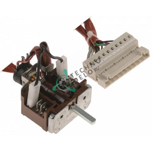 Выключатель zip-347022/original parts service