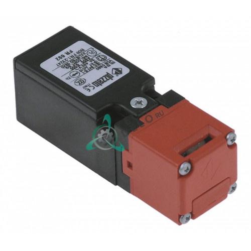 Позиционный выключатель 034.347052 universal service parts