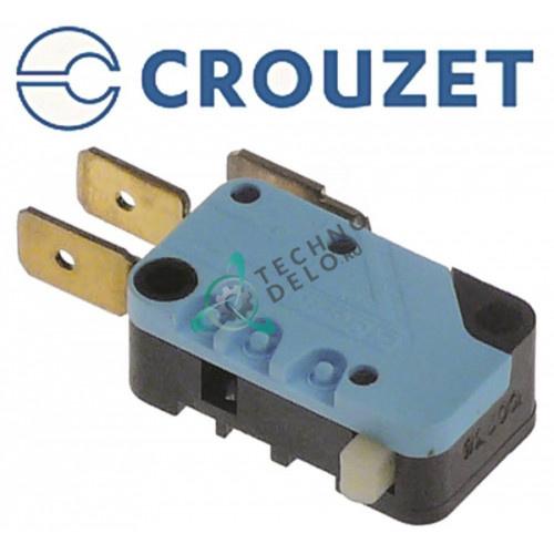Микровыключатель (микрик) Crouzet EF83161.5