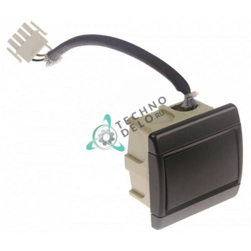 Балансирный выключатель 232.347247 sP service