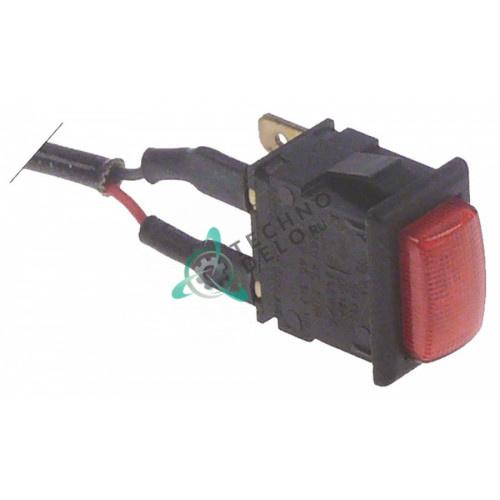 Выключатель 034.347377 universal service parts