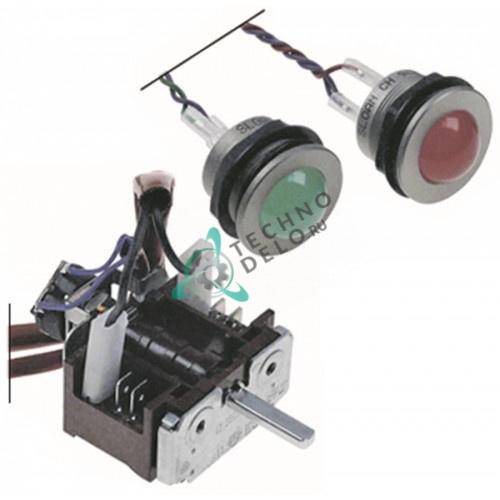 Выключатель zip-347436/original parts service