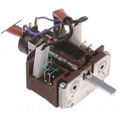 Выключатель zip-347514/original parts service