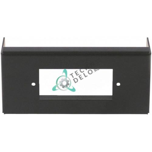 Панель переключателя 102x47мм M2SCTPRTINTN для холодильного профессионального оборудования Enofrigo и др.
