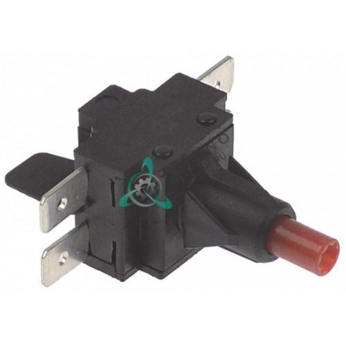 Элемент переключения 034.347678 universal service parts