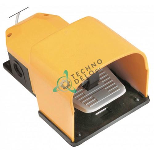 Выключатель zip-347735/original parts service
