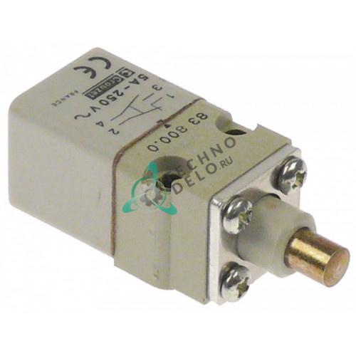 Выключатель 232.347741 sP service