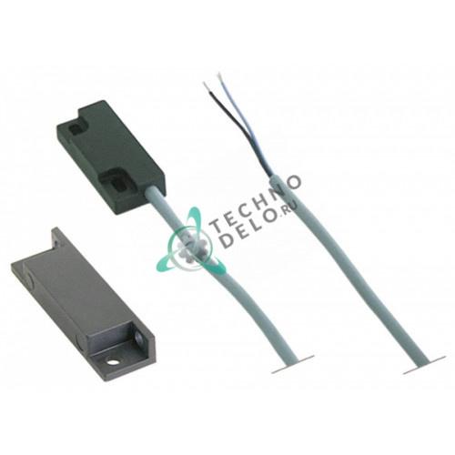 Выключатель электромагнит 232.347790 sP service
