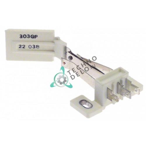 Включатель zip-347810/original parts service