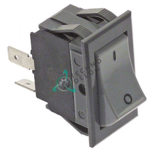 Балансирный выключатель 232.347824 sP service