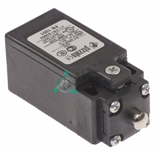 Позиционный выключатель 034.347958 universal service parts