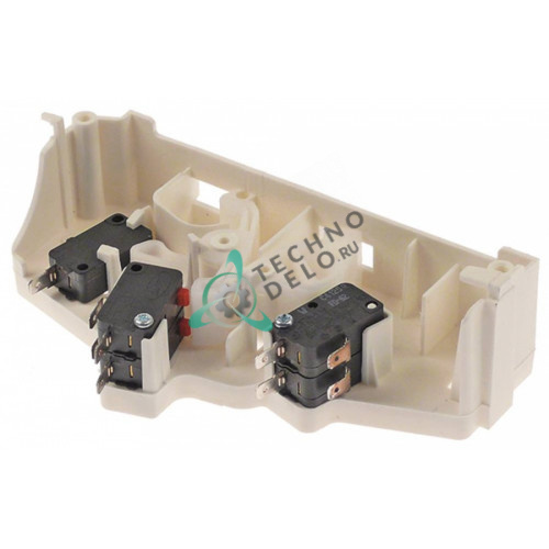 Комплект zip-347991/original parts service