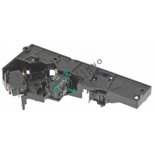 Комплект zip-347992/original parts service
