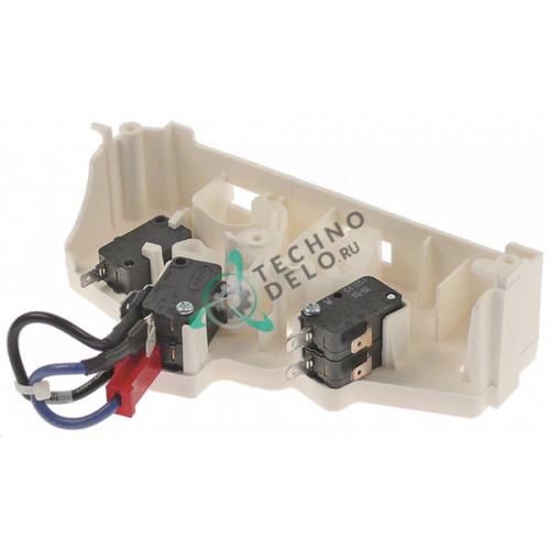 Комплект zip-347999/original parts service