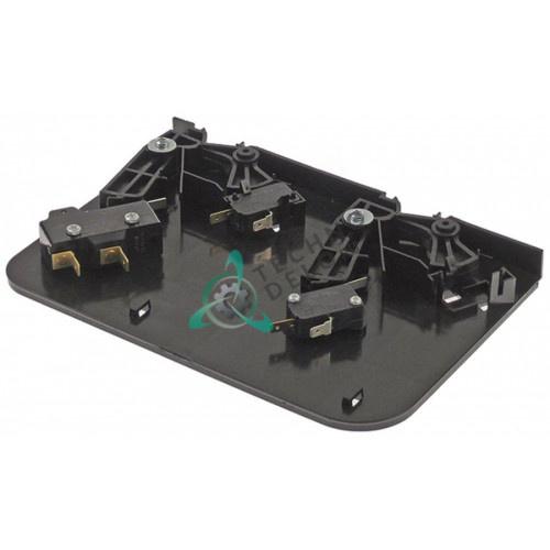 Комплект zip-348001/original parts service