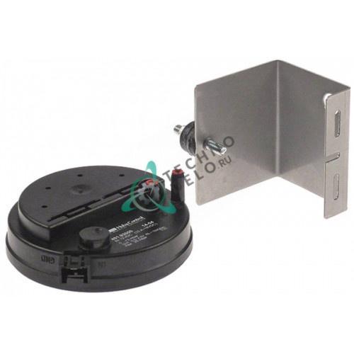 Прессостат zip-348047/original parts service