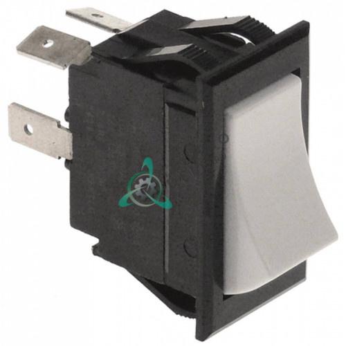 Балансирный выключатель 232.348054 sP service