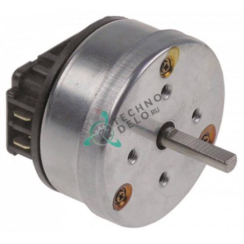Таймер 034.350061 universal service parts