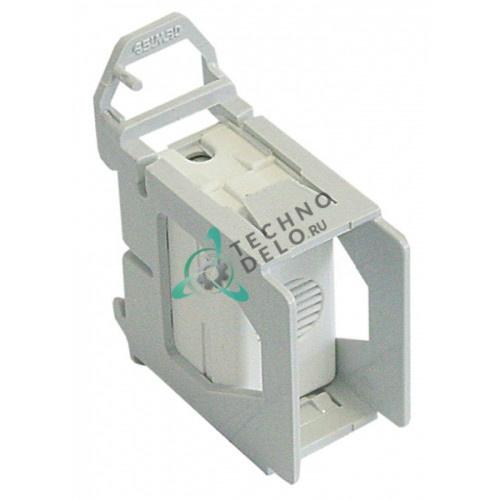 Сигнализатор аварийный 13120 посудомоечной машины ATA AF55/AL16/AL20/ALP01 и др.