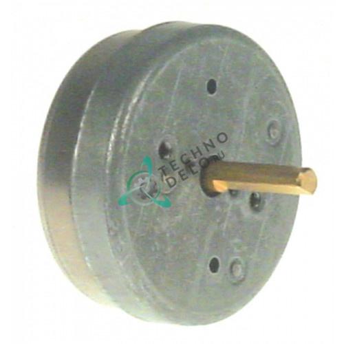 Таймер 465.350075 universal parts