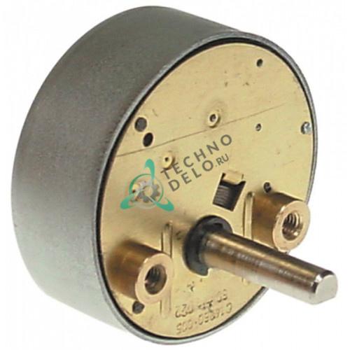 Таймер 463.350087 parts spare universal