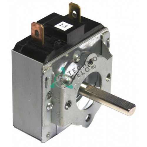 Таймер 465.350117 universal parts