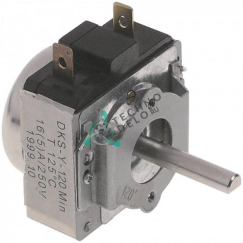 Таймер M11 DKS-Y-120 min (120 минут)