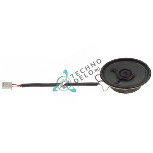 Динамик 0,5Вт AA11-9902 Retigo