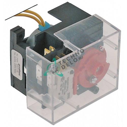 Реле zip-360157/original parts service