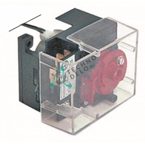 Реле zip-360171/original parts service