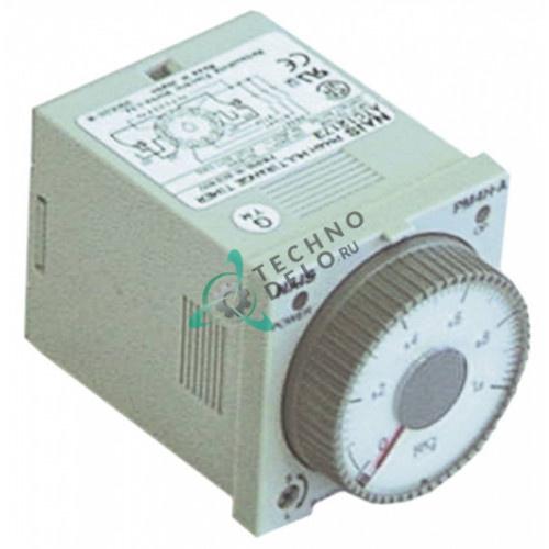 Реле zip-360172/original parts service