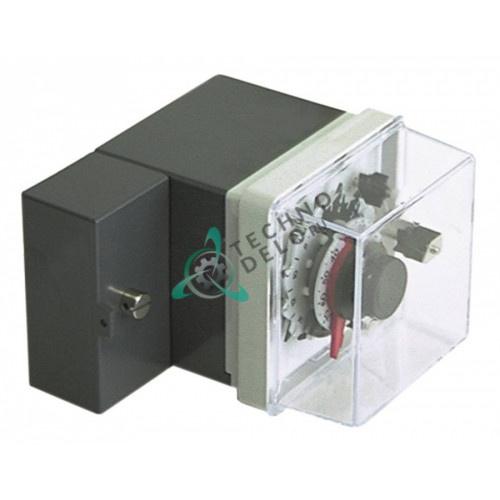 Реле 869.360185 universal parts equipment