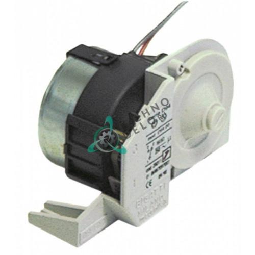 Реле времени BIGATTI 869.360188 universal parts equipment