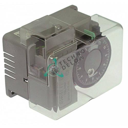 Реле 869.360383 universal parts equipment