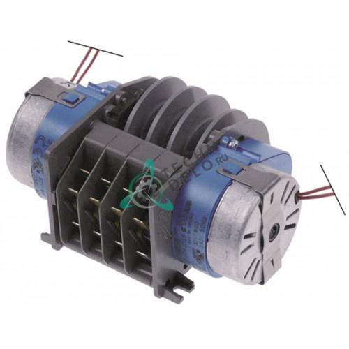Программатор/таймер FIBER 869.360392 universal parts equipment