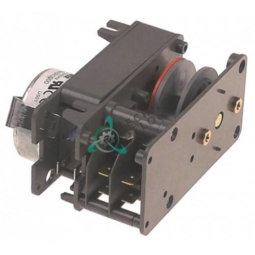 Программатор/таймер FIBER 869.360405 universal parts equipment