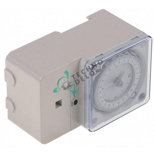 Реле 869.360418 universal parts equipment