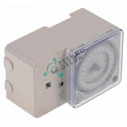 Реле zip-360419/original parts service