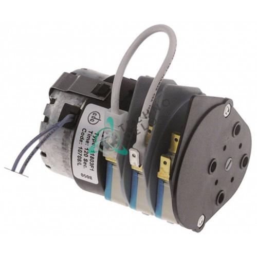 Программатор/таймер CDC 869.360467 universal parts equipment