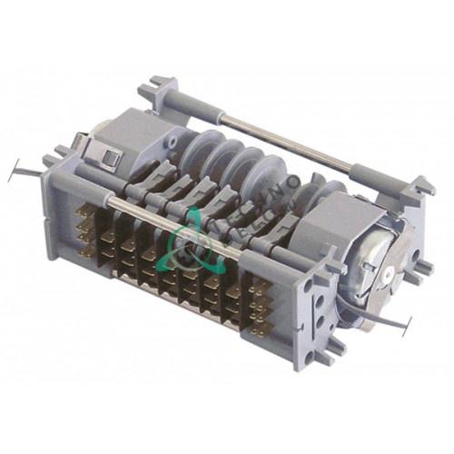 Программатор-таймер CDC 869.360531 universal parts equipment