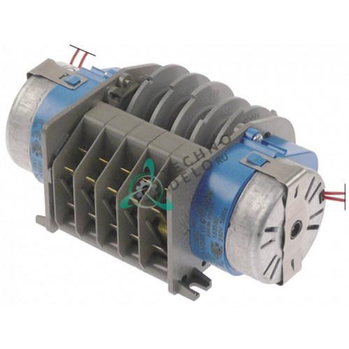 Таймер программатор CDC 15 секунд / 2 мин тип 4905DV мод. 103530 для машины Krupps Koral