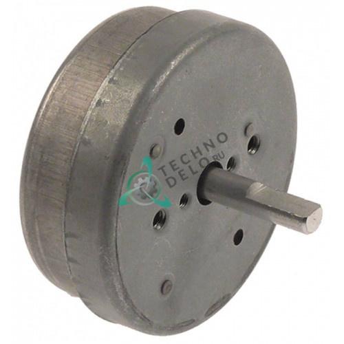 Таймер 463.360630 parts spare universal