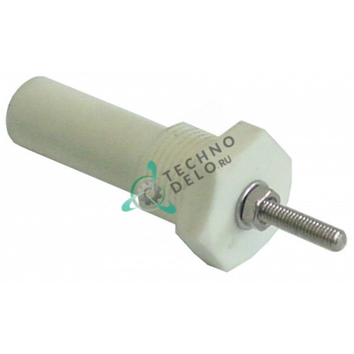 Датчик zip-361374/original parts service