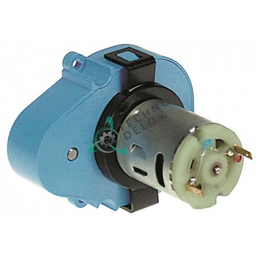 Мотор-редуктор CROUZET 869.361563 universal parts equipment