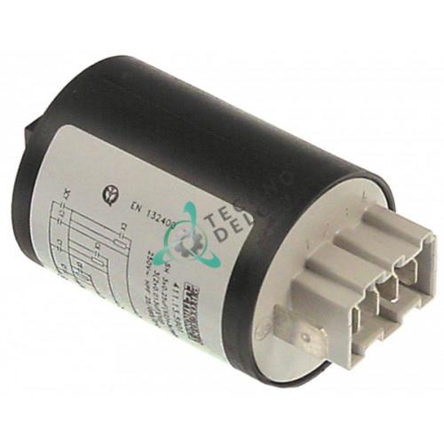 Фильтр подавления помех 411.13.5901D для Zanussi/Electrolux