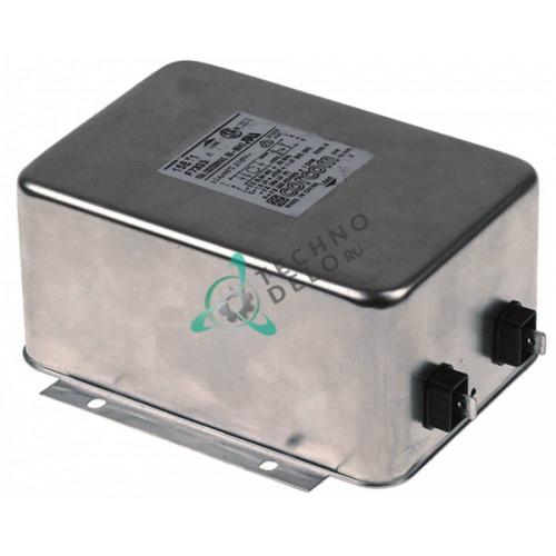 Фильтр линейный 034.365071 universal service parts